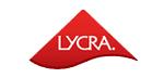 LYCRA FIBER